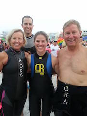 ashley perrott_familytri_small
